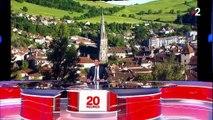 Grande distribution : 723 emplois menacés chez Auchan