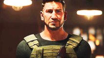 """GHOST RECON WILDLANDS """"Opération Oracle"""" Bande Annonce"""