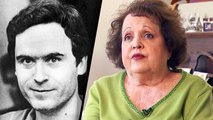 Ted Bundy Acquaintance Describes Night They Met