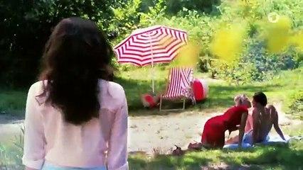 Folge 3136: Angst um Eva und Christoph | Sturm der Liebe