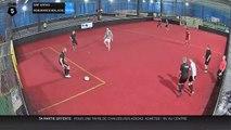 GMF ARRAS Vs ASSURANCE MALADIE ARTOIS - 30/04/19 20:57 - Lens (LeFive) Soccer Park