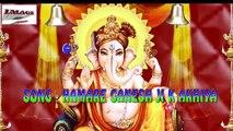 latest ganpati morya song || hamare ganesh ji || हमारे गणेश जी क अखिया