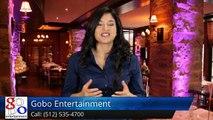Austin {DJ Review, Best DJ Prices in Austin TX, Gobo Entertainment| Wedding DJ  - Austin TX, Go...