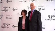 2019 Tribeca Film Festivali - New