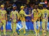 आईपीएल की टॉप टीमों में नंबर एक बनने की जंग