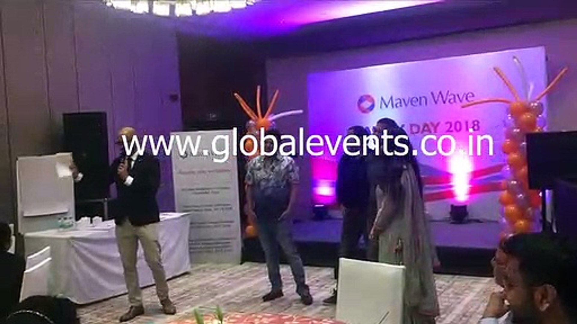 GLOBAL EVENT MANAGEMENT COMPANIES IN CHANDIGARH 9216717252 CALL FOR CORPORATE EVENTS  & SOCIAL E