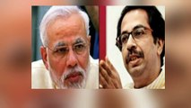 Shiv Sena demands burqa  ban in india, more than a dozen countries do not allow burqa