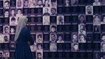 Wedding on Hold: Palestine, Politics and Prison   Al Jazeera World