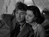 Robert Mitchum: Where Danger Lives 1950 p2