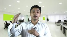 ICAI CA Final Exam Preparation Tips By CA Parag Gupta