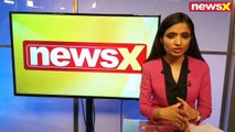 NewsX Explained: Maoists IED Blast in Gadchiroli, Maharashtra