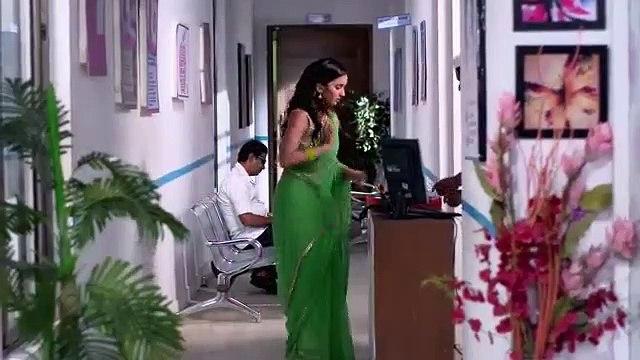Đừng Rời Xa Em Tập 78 - Phim Ấn Độ Raw Lồng Tiếng - Phim Dung Roi Xa Em Tap 79 - Phim Dung Roi Xa Em Tap 78