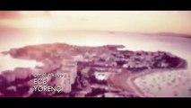 Sühan Venganza y Amor  Capitulo 91 Completo HD - Capitulo 91 Sühan Venganza y Amor   Completo HD