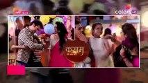 Lời Hứa Tình Yêu Tập 188 - Phim Ấn Độ - THVL1 Vietsub Lồng Tiếng - Phim Loi Hua Tinh Yeu Tap 188