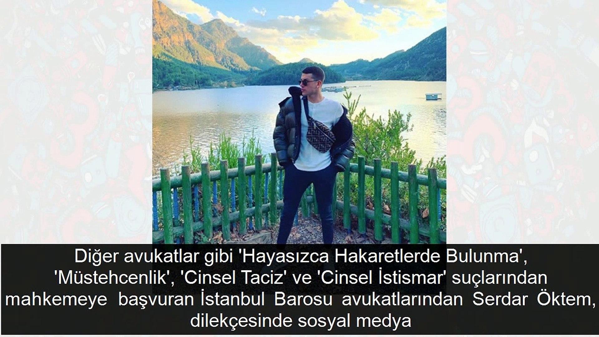 Kerimcan Durmaz'ın uçak videosu sonrası istenen ceza belli oldu!