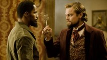 Quentin Tarantino To Release Director's Cut Of 'Django Unchained'