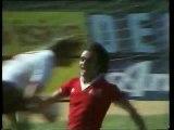 FA Cup Final 1977 - Manchester United vs Liverpool