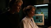 Stargate SG-1 [5x06] Rite Of Passage