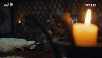 مسلسل ارطغرل الحلقة 146 مترجم موقع النور - قيامة ارطغرل الحلقة 25 الجزء الخامس - القسم 2
