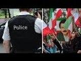 Attentat de Villepinte déjoué: qui sont les Moudjahidines du Peuple Iranien qui étaient visés?