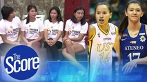 PVL Superstars Share UAAP S81 Finals Predictions | The Score