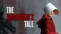 The Handmaid's Tale Season 3 Trailer #2 (2019)