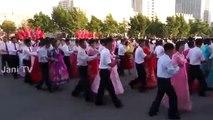 North Korea Travel Documentry in Urdu