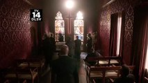 Empire S05E18 The Roughest Day - Season Finale