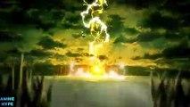 Color] Attack On Titan Manga Chapter - 81 : Levi vs beast titan and