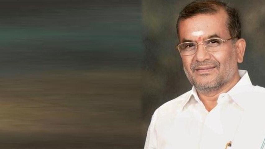 Lok Sabha Elections:ಮೈತ್ರಿ ಪಕ್ಷದಲ್ಲಿ ಇದ್ದಾಗಲೂ ದೇವೇಗೌಡ್ರು ಹೀಗೆ ಹೇಳಿದ್ದೇಕೆ?