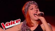 Plastic Bertrand – Ça plane pour moi | June | The Voice France 2015 | Blind Audition
