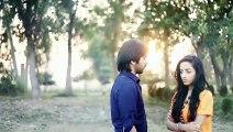 Tera Naam Romantic Song || Bollywood Romantic Heart Touching Songs || Best Bollywood Romantic Songs || Super Hit Bollywood Songs || Hindi Songs
