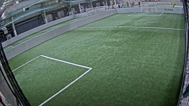 05/02/2019 00:00:02 - Sofive Soccer Centers Rockville - Anfield