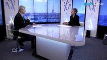 Restructurer les dettes publiques en zone euro : le pour, le contre [Isabelle Job-Bazille]