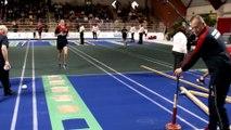 ESPRIT BLEU - A la découverte du Sport-Boules
