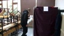 Anadolu Cumhuriyet Başsavcılığı tarafından başlatılan soruşturmada 60 sandık görevlisi ifadeye çağrıldı