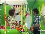 L'Île Aux Enfants, la première émission de Casimir