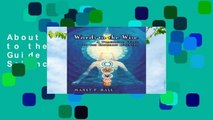 About For Books  Words to the Wise: Practical Guide to the Esoteric Sciences Complete