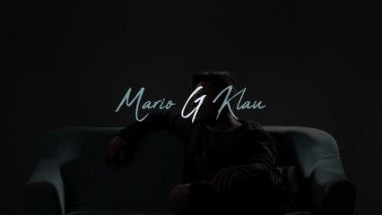 Mario G. Klau - Kisah Yang T'lah Lalu