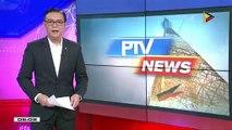 Pangilinan: Oposisyon, walang kinalaman sa 'Bikoy videos'