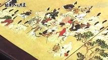 NHKスペシャル『日本人と天皇』20190430