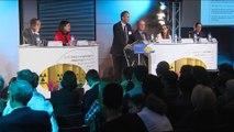 Débat public PNGMDR - Réunion publique - Paris - 17 avril 2019 - 2/6