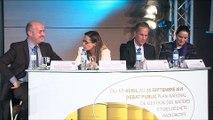 Débat public PNGMDR - Réunion publique - Paris - 17 avril 2019 - 3/6