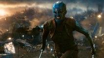 Could Avengers: Endgame Win Oscars?