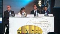 Débat public PNGMDR - Réunion publique - Paris - 17 avril 2019 - 5/6