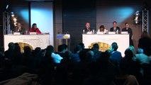 Débat public PNGMDR - Réunion publique - Paris - 17 avril 2019 - 6/6