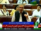 Bulletin 03 PM 02 may 2019 Such tv