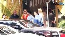 Priyanka Chopra's brother-in-law Joe Jonas & Sophie Turner get married in Las Vegas | Boldsky