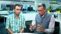 Political Bazaar | How to read the political winds in Uttar Pradesh