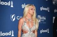 Retour à la normale pour Britney Spears